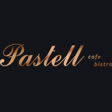 Pastell cafe & bistro